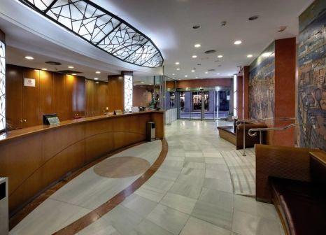 Hotel Gargallo Rialto günstig bei weg.de buchen - Bild von FTI Touristik