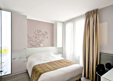 Hotel Hôtel Brady - Gare de l'Est günstig bei weg.de buchen - Bild von FTI Touristik