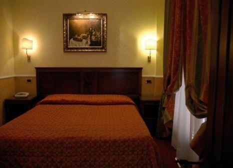 Hotelzimmer mit Familienfreundlich im Aurora Garden