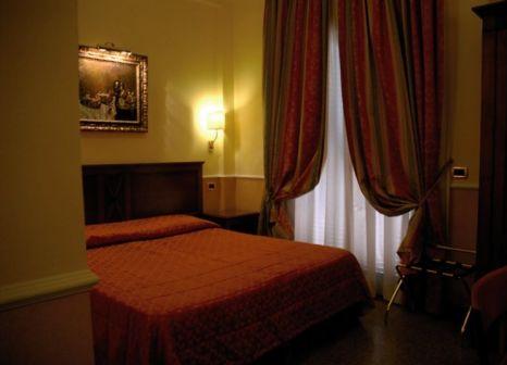 Hotelzimmer im Aurora Garden günstig bei weg.de