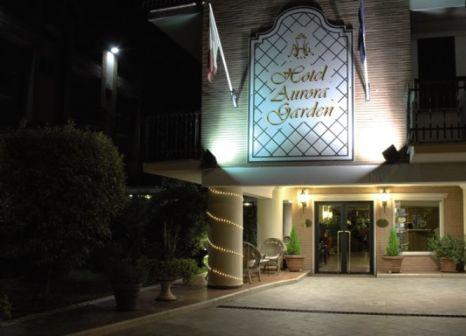 Hotel Aurora Garden 8 Bewertungen - Bild von FTI Touristik