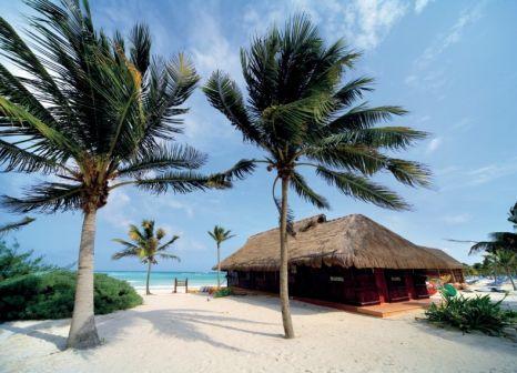 Hotel Barceló Maya Tropical günstig bei weg.de buchen - Bild von FTI Touristik