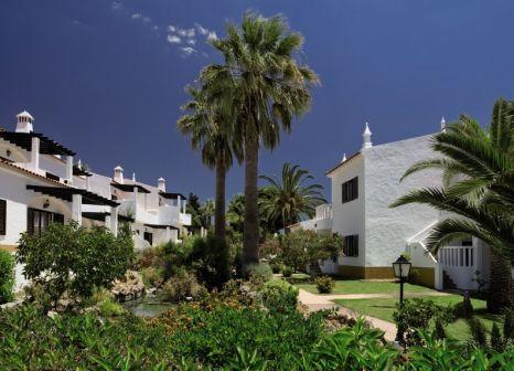 Hotel Rocha Brava Village Resort günstig bei weg.de buchen - Bild von FTI Touristik