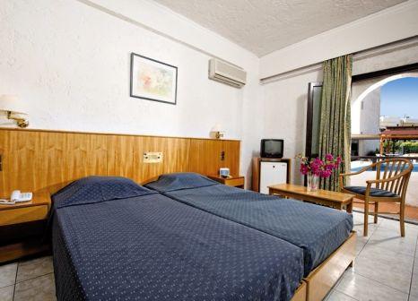 Hotelzimmer im Heronissos Hotel günstig bei weg.de