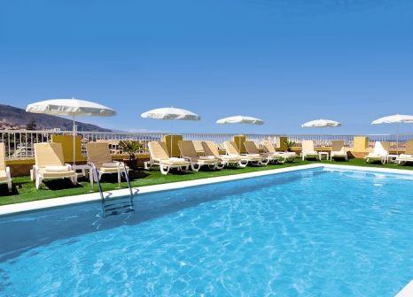 Hotel GF Noelia 119 Bewertungen - Bild von FTI Touristik