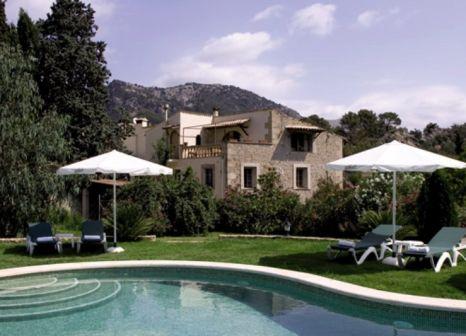 Hotel Dalt Muntanya in Mallorca - Bild von FTI Touristik