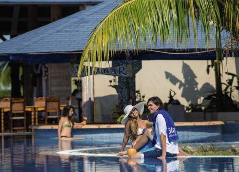 Hotel Fiesta Americana Holguín Costa Verde All Inclusive günstig bei weg.de buchen - Bild von FTI Touristik