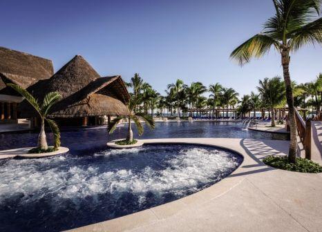 Hotel Barceló Maya Tropical 12 Bewertungen - Bild von FTI Touristik
