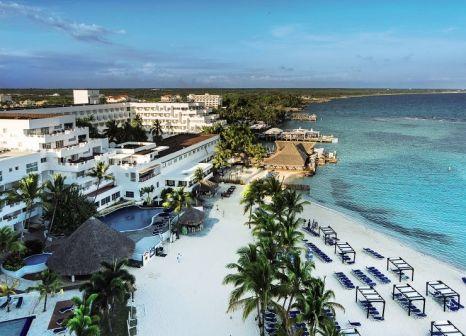 Hotel Be Live Experience Hamaca 145 Bewertungen - Bild von FTI Touristik