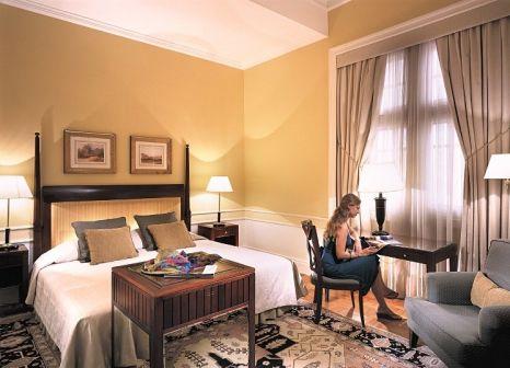 Hotelzimmer mit Fitness im Belmond Copacabana Palace