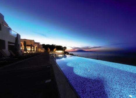 Hotel SENTIDO Louis Plagos Beach 34 Bewertungen - Bild von FTI Touristik