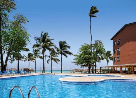 Hotel whala!bocachica 144 Bewertungen - Bild von FTI Touristik