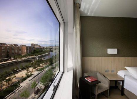 Hotel NH Madrid Ribera del Manzanares 0 Bewertungen - Bild von FTI Touristik