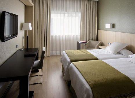 Hotel NH Madrid Ribera del Manzanares günstig bei weg.de buchen - Bild von FTI Touristik