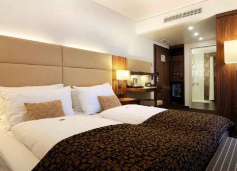 Hotel IMLAUER Wien günstig bei weg.de buchen - Bild von FTI Touristik