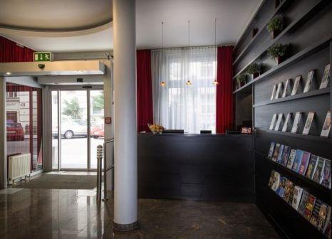 Hotel Boltzmann 13 Bewertungen - Bild von FTI Touristik