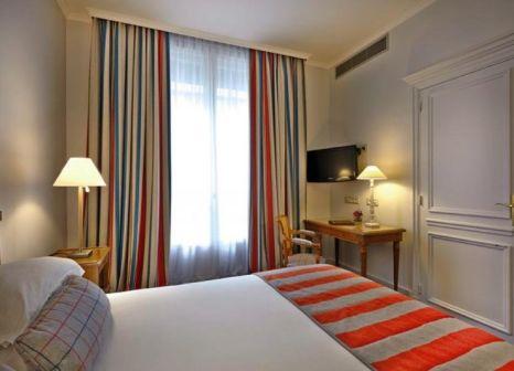 Hotel Royal 0 Bewertungen - Bild von FTI Touristik