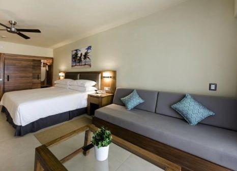 Hotelzimmer mit Golf im Occidental Grand Punta Cana & Royal Club
