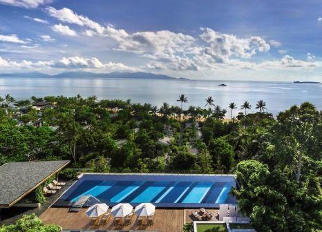 Hotel W Koh Samui 0 Bewertungen - Bild von FTI Touristik