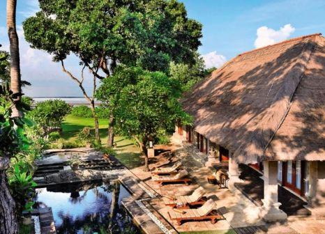 Hotel The Royal Beach Seminyak Bali - MGallery Collection günstig bei weg.de buchen - Bild von FTI Touristik