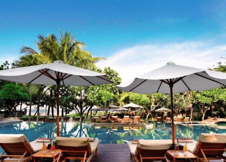 Hotel The Royal Beach Seminyak Bali - MGallery by Sofitel 3 Bewertungen - Bild von FTI Touristik