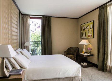 Hotel Carlo IV Prague in Prag und Umgebung - Bild von FTI Touristik