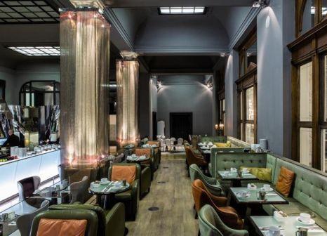 Hotel Carlo IV Prague 7 Bewertungen - Bild von FTI Touristik