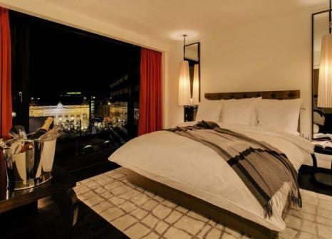 Hotel Zoo Berlin günstig bei weg.de buchen - Bild von FTI Touristik