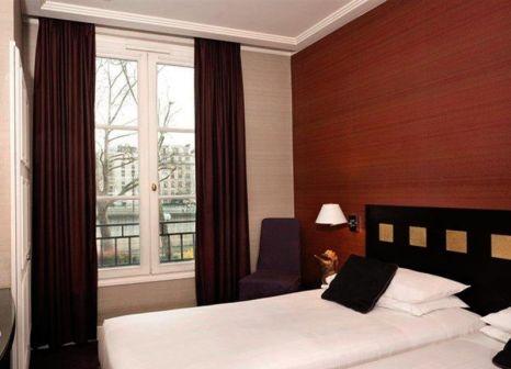 Hotel De la Jatte 29 Bewertungen - Bild von FTI Touristik