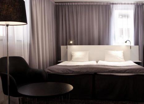 Hotelzimmer mit Pool im Best Western Kom Hotel Stockholm