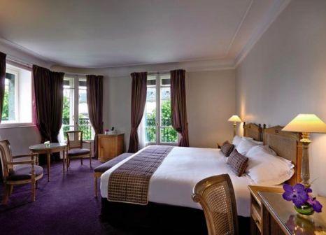 Hotelzimmer mit Aufzug im Royal