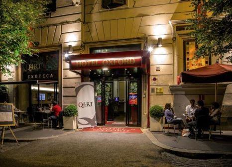 Hotel Oxford günstig bei weg.de buchen - Bild von FTI Touristik