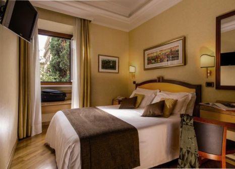 Hotel Oxford 2 Bewertungen - Bild von FTI Touristik