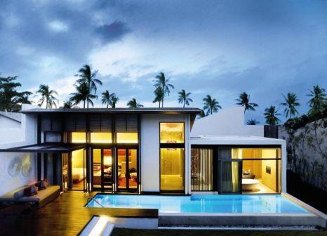 Hotel W Koh Samui günstig bei weg.de buchen - Bild von FTI Touristik