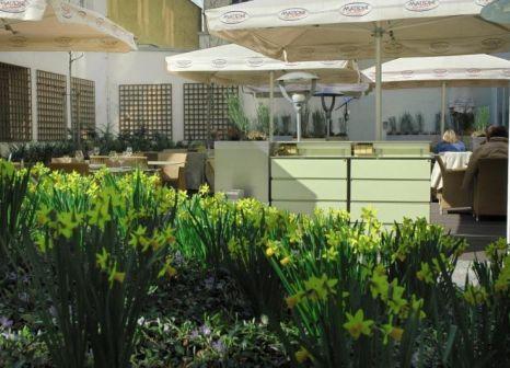 Hotel Grandium Prague 6 Bewertungen - Bild von FTI Touristik