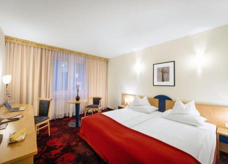 Hotel Boltzmann in Wien und Umgebung - Bild von FTI Touristik