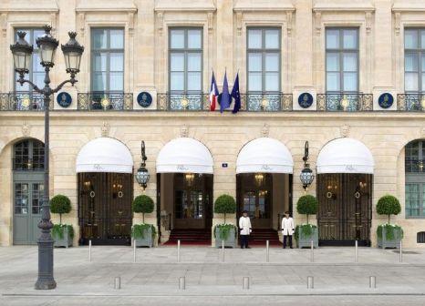 Hotel Ritz Paris günstig bei weg.de buchen - Bild von FTI Touristik