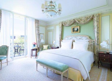 Hotel Ritz Paris in Ile de France - Bild von FTI Touristik
