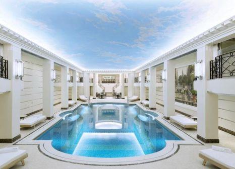 Hotel Ritz Paris 2 Bewertungen - Bild von FTI Touristik