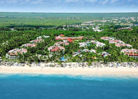 Hotel Occidental Grand Punta Cana & Royal Club günstig bei weg.de buchen - Bild von FTI Touristik