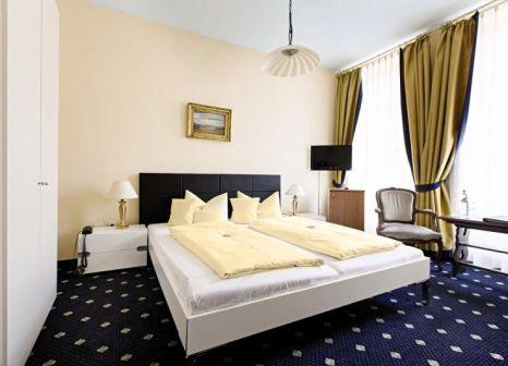Hotelzimmer im Parkhotel Wehrle günstig bei weg.de