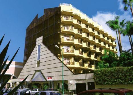 Hotel GF Noelia günstig bei weg.de buchen - Bild von FTI Touristik