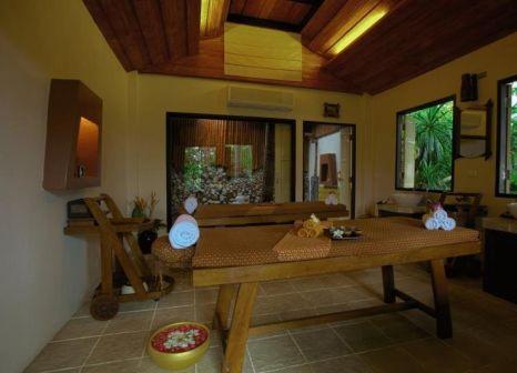 Hotelzimmer im Chaba Cabana Beach Resort günstig bei weg.de