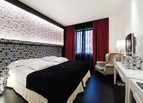 Hotel Vincci Via 66 in Madrid und Umgebung - Bild von FTI Touristik