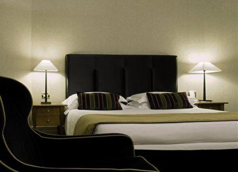 Hotel Dei Mellini 2 Bewertungen - Bild von FTI Touristik