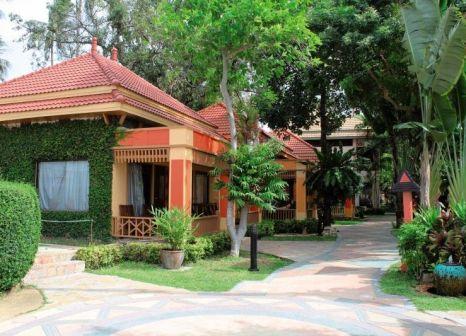 Hotel Chaba Cabana Beach Resort 1 Bewertungen - Bild von FTI Touristik
