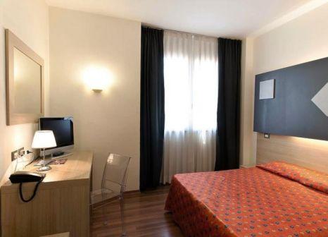 Hotel San Remo 27 Bewertungen - Bild von FTI Touristik
