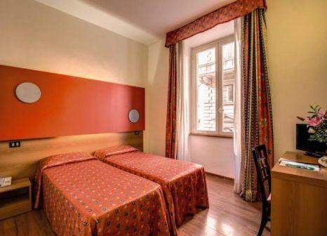 Hotelzimmer mit Clubs im San Remo