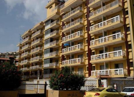 Hotel Apartamentos Tenerife Ving günstig bei weg.de buchen - Bild von FTI Touristik