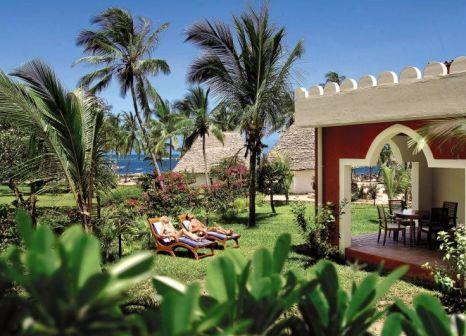 Hotel Diamonds Dream of Africa günstig bei weg.de buchen - Bild von FTI Touristik